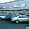 Tabic's Sewing Machines