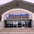 Goodwill Clearance Center and Donation Site