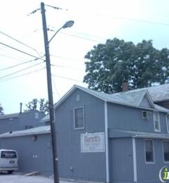 Barret's Custom Upholstery - Cockeysville, MD