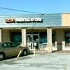 Dae-Ho Oriental Food Store