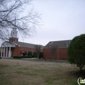 Colonial Park United Methodist Church - Memphis, TN