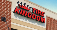 Tire Kingdom - Doral, FL