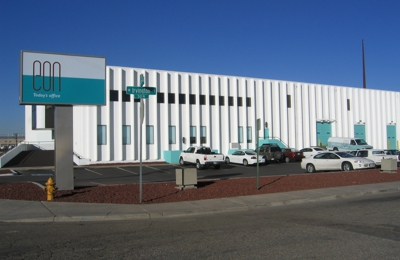 EON Office - Denver, CO