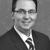 Edward Jones - Financial Advisor: Tim Krudwig