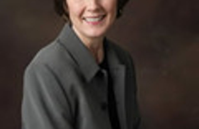 Julie Marie Robinson, DDS - Anchorage, AK