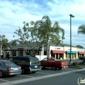 Habaneros Mexican Grill - San Diego, CA