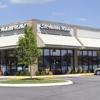 Murphy Sales Company