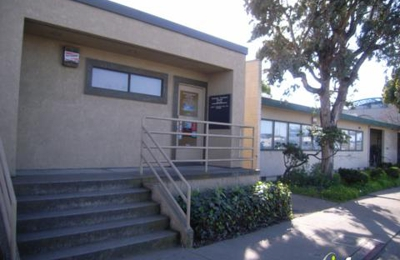 University Veterinary Hospital - Berkeley, CA