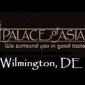 Palace Of Asia - Wilmington, DE