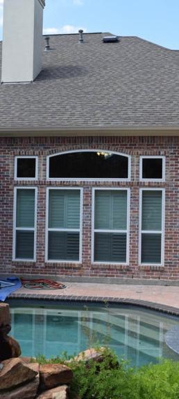 Guardian Windows & Siding, Inc. - Houston, TX