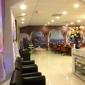 Elite Nails & Spa - Temple Terrace, FL