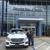 Mercedes-Benz of Rocklin