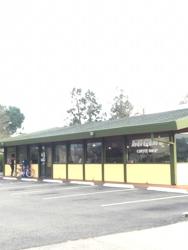Eggie's Restaurant