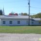 Christian Bible Fellowship - Farmington, MI