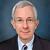 Dr. Steven H Swerdlow, MD