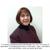Kay Scanlon, PT