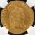 Delaware Valley Rare Coin Co