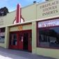 Woodstove & Sun - Santa Cruz, CA