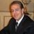 coaching for Emotional Intelligence, PLLC
