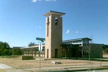 Willow Bend Church