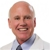 Dr. Robert Stark Adams, MD