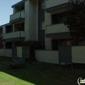 Pentagon Apartments - Fremont, CA