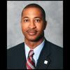 Lamar Hodge - State Farm Insurance Agent