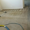Allied Carpet & Upholstery Cleaning