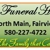 Fairview Funeral Home Inc