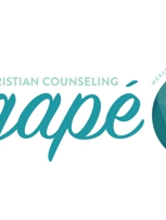 Agape Christian Counseling (Group Practice)