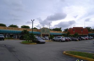 Emerald Pub Hollywood - Hollywood, FL