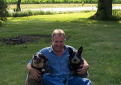 Ruffner's Luxury Pet Boarding - Saint Charles, IL