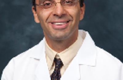 Dr. Kevin Peter Petit, MD - Boston, MA