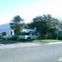 Kingman Industries