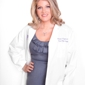 Michelle R. Yagoda M.D., P.C. - New York, NY