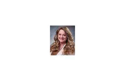 Vivian M. Torres, MD - Naples, FL
