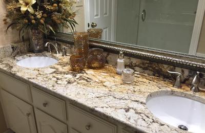MTTS Granite & Marble - Waco, TX