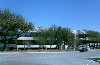 Marine Office Of America Corp - San Antonio, TX