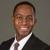 Allstate Insurance: Matthew Salmon