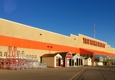 The Home Depot - West Branch, MI