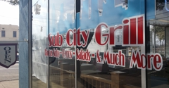 Sub City Grill - Shelby, NC
