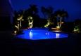 All Florida Pool & Spa Center - Miami, FL