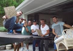 Grovestars Moving, LLC - Hollywood, FL