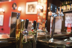 Popular Bars in Chesterfield