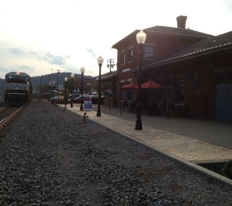 JG'S Tarentum Station Grille - Tarentum, PA