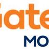 Gateway Mortgage