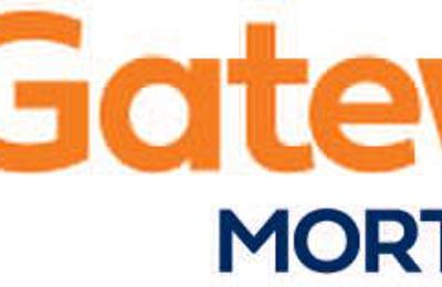 Gateway Mortgage Group, LLC. - Killeen, TX