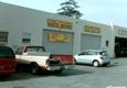 A.G.P. Auto Repair - Covina, CA