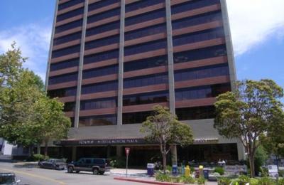 Webster Surgery Center - Oakland, CA