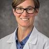 Susannah Briskin, MD - University Suburban Health Center